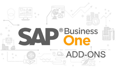 SAP Add-Ons and Application Development